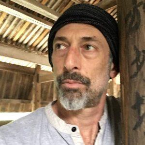 אמיר פרלמן